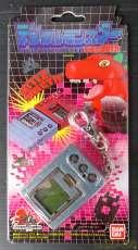 カプセル玩具|BANDAI