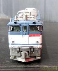 貨車|KATO
