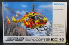 ヘリコプター|ヒロボー