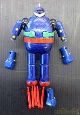 スーパーロボット|ポピー