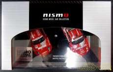 1/43スケール車|NISMO