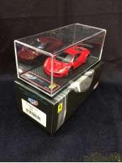 フェラーリ 458ITALIA GT3 BBR