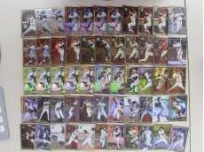 オーナーズリーグ カード 大量約3000枚 LEGEND SS GREAT他
