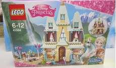 Disney PRINCESS 41068 管理No.1508|LEGO