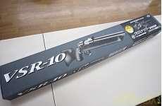 VSR-10 管理No.1743 東京マルイ