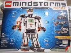 【ジャンク品】LEGO mind STORMS NXT2.0 管理No.1389|LEGO