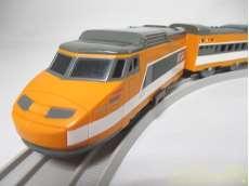 TGV|TAKARA TOMY
