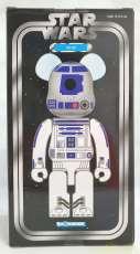 R2-D2 MEDICOM TOY