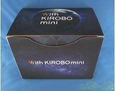 WITH KIKUBO MINI|TOYOTA