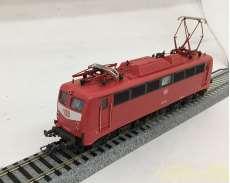 西ドイツ国鉄140形電気機関車|ROCO