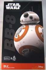 BB-8|スフィロ
