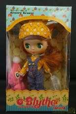 お人形|タカラ