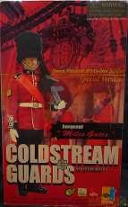 1/6 COLD STREAM GUARDS DRAGON