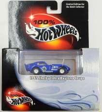 1/64スケール車|Hot Wheels
