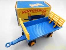 車・電車|MATCHBOX