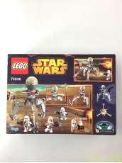 ウータパウ・クローン・トルーパー|LEGO