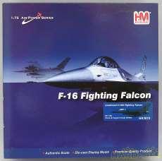 1/72 F-16C ファイティング・ファルコン