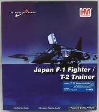 1/72 航空自衛隊F-1支援戦闘機
