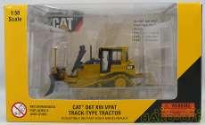 CAT D6T XW VPAT|NORSCOT
