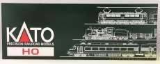 タキ1000 日本石油輸送色 ENEOS・エコレールマーク付|KATO(カトー)