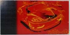 Ferrari 288GTO Street 1984 BBR