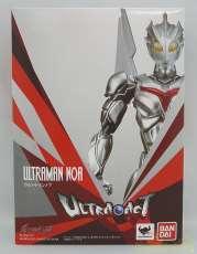 ULTRA-ACT ウルトラマンノア|バンダイ