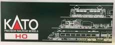 1/80 タキ43000 シルバー(タキ143645)|KATO(カトー)