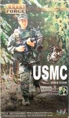 USMC WOODLAND CAMO|TAKARA