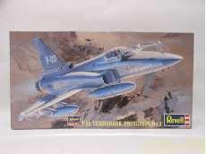 1/48 F-20 タイガーシャーク|REVELAUDIO