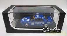 カルソニック スカイライン 1991 JTC #1 hpi-racing