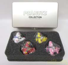 PEANUTS COLLECTION|TAKARA