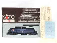 タキ43000 (アオ)|KATO