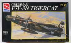GRUMMAN F7F-3N TIGER CA|SAMTRON