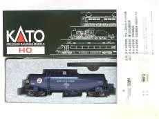 タキ43000 (ブルー)|KATO