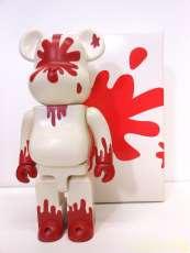 甲本ヒロト WF2003 開催記念|MEDICOM TOY