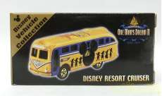 DISNEY RESORT CRUISER|TAKARA TOMY