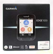 サイクルコンピューター GPS|GARMIN