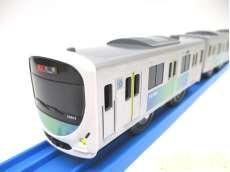 西武鉄道30000系 スマイルトレイン|TOMY