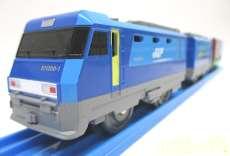 EH200 ブルーサンダー|TAKARA TOMY