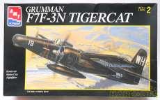 GRUMMAN F7F-3N TIGER CAT|SAMTRON