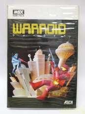 WARROID ウォーロイド|アスキーメディアワークス