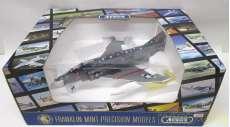 F-4N FRANKLIN MINT