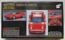フェラーリ 308GTB|東京マルイ