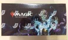 マジック・ザ・ギャザリング アルティメットマスターズ 英語版|Wizards OF THE COAST