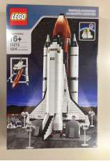スペースシャトル|LEGO