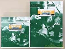 西武9000系 戸袋窓閉鎖 4641+4642|GREEN MAX