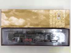蒸気機関車 SY STEAM LOCOMOTIVE#1770|BACHMANN
