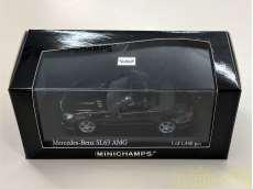 メルセデス・ベンツ SL63 AMG|MINICHAMPS