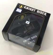 ナイトライダー K.I.T.T.|スカイネット