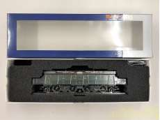 73433 - Electric locomotive|ROCO